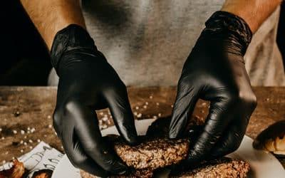 Dark Kitchen en 2021 : la réponse à un marché en pleine mutation