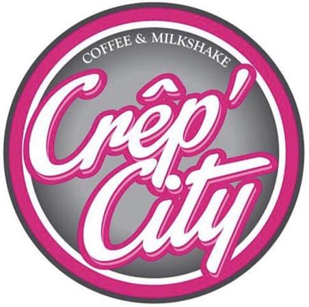 Crep City