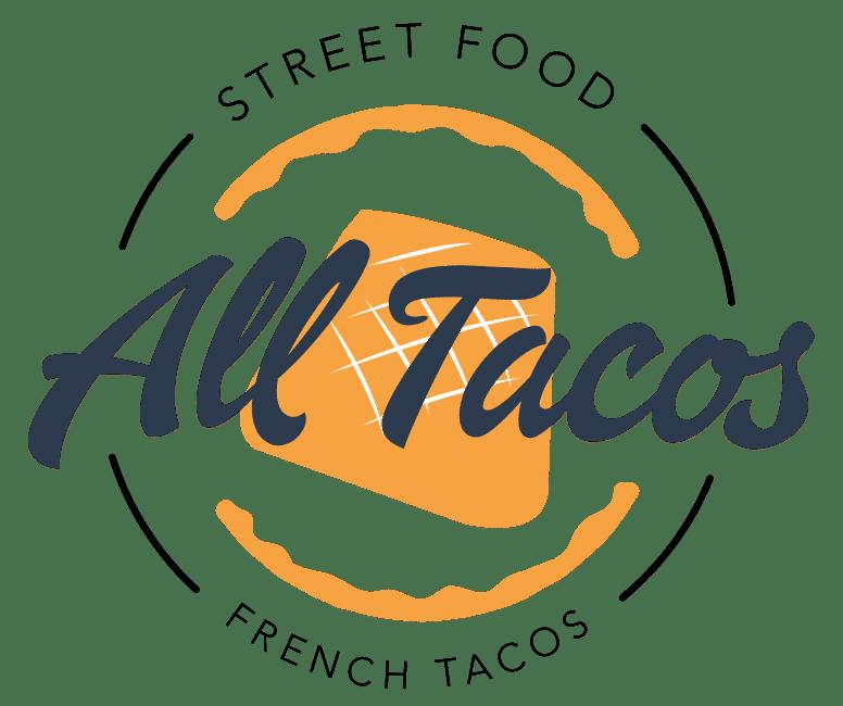 All Tacos