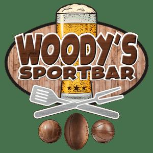 Woodys Sportbar