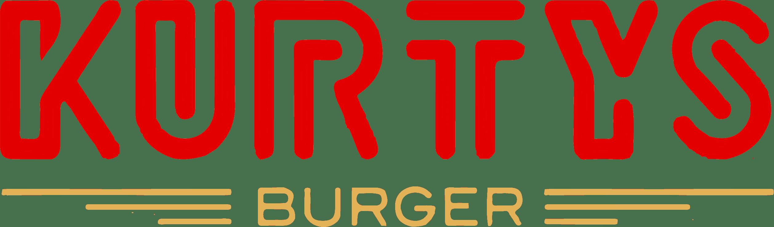 Kurtys Burger