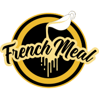 French Meal